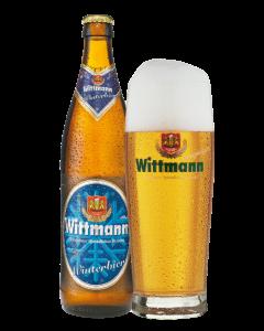 Winterbier, C. Wittmann