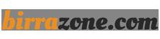 Birrazone | Vendita birre online