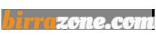 Birrazone